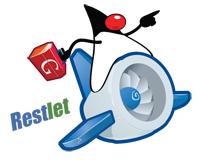 gae-gwt-restlet
