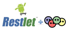 restlet-android2